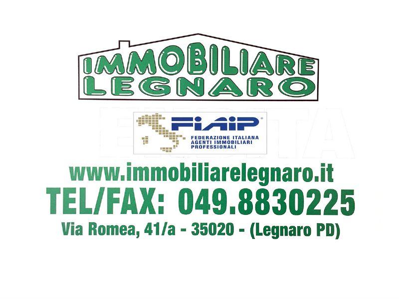 Terreno Agricolo in vendita a Arzergrande, 9999 locali, prezzo € 20.000 | CambioCasa.it