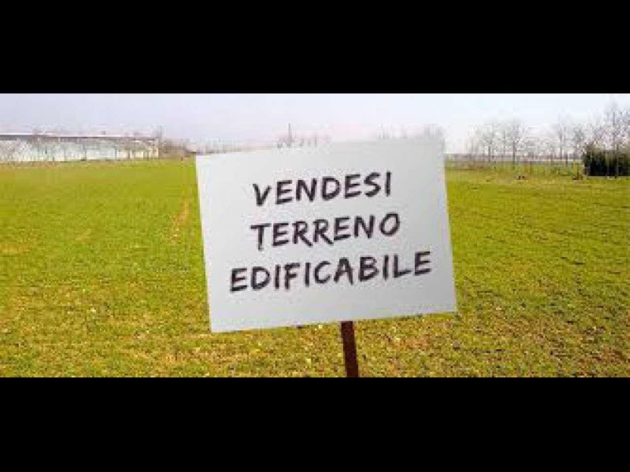 Terreno Edificabile Residenziale in vendita a Legnaro, 9999 locali, prezzo € 125.000 | Cambio Casa.it
