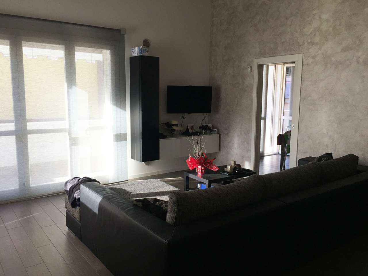 Appartamento in vendita a Ponte San Nicolò, 3 locali, prezzo € 145.000 | Cambio Casa.it