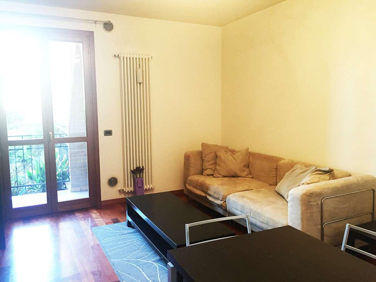 Appartamento in vendita a Legnaro, 2 locali, prezzo € 99.000 | CambioCasa.it