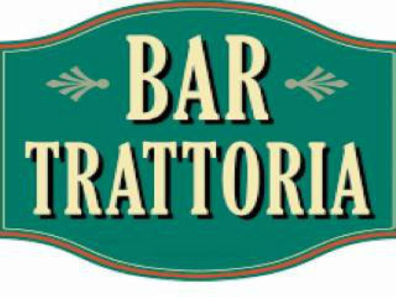 Bar in vendita a Piove di Sacco, 4 locali, prezzo € 139.000 | CambioCasa.it
