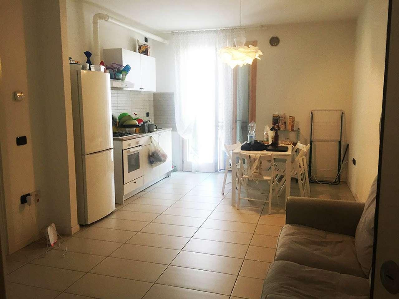 Appartamento in affitto a Legnaro, 3 locali, prezzo € 175 | CambioCasa.it