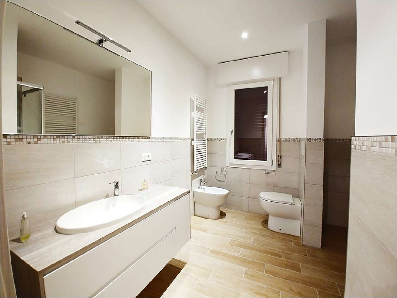 Appartamento in affitto a Piove di Sacco, 4 locali, prezzo € 700 | CambioCasa.it