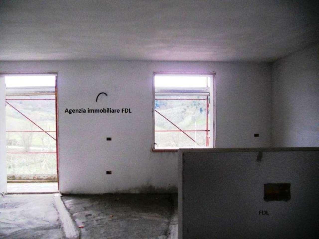 Palazzo / Stabile in vendita a Casciana Terme Lari, 8 locali, prezzo € 112.000 | CambioCasa.it
