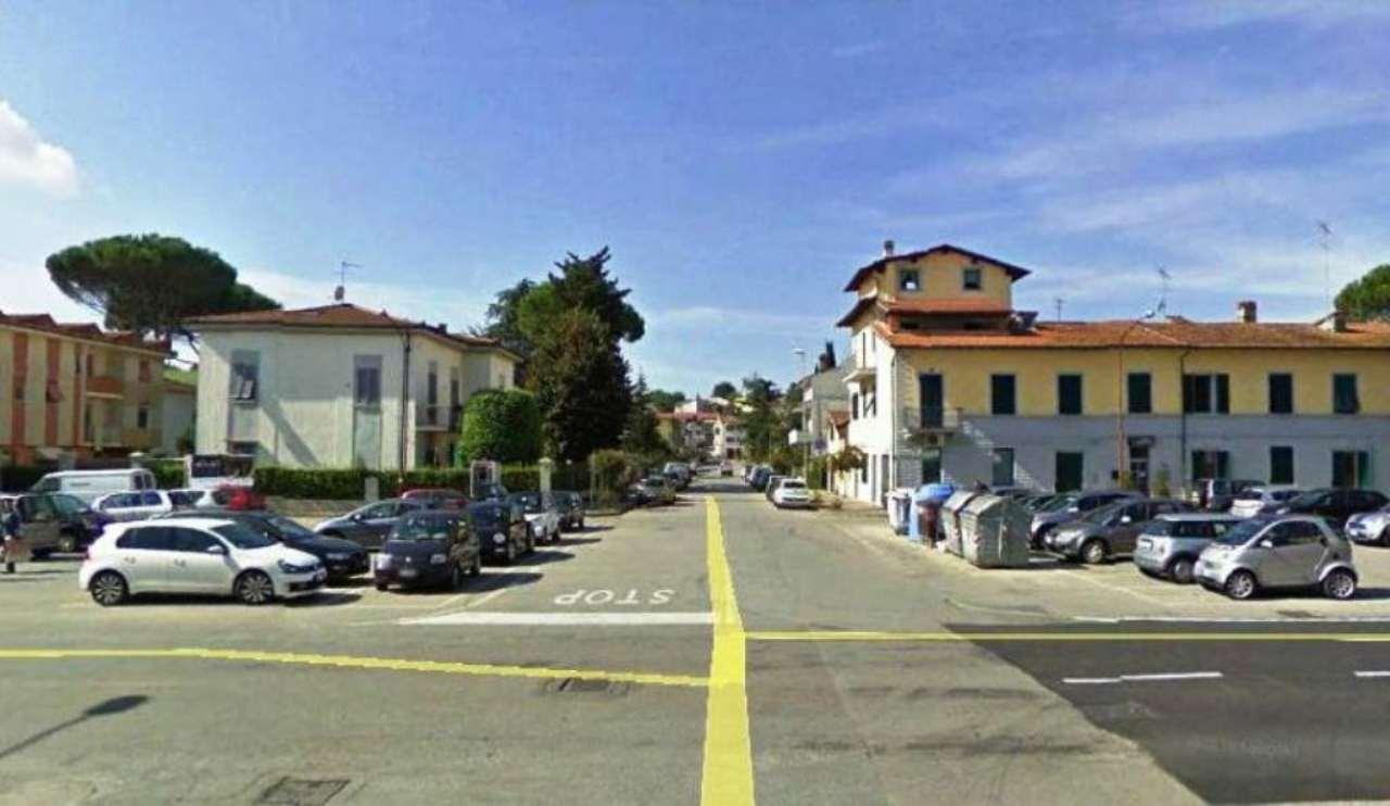 Altro in vendita a San Miniato, 1 locali, prezzo € 35.000 | CambioCasa.it