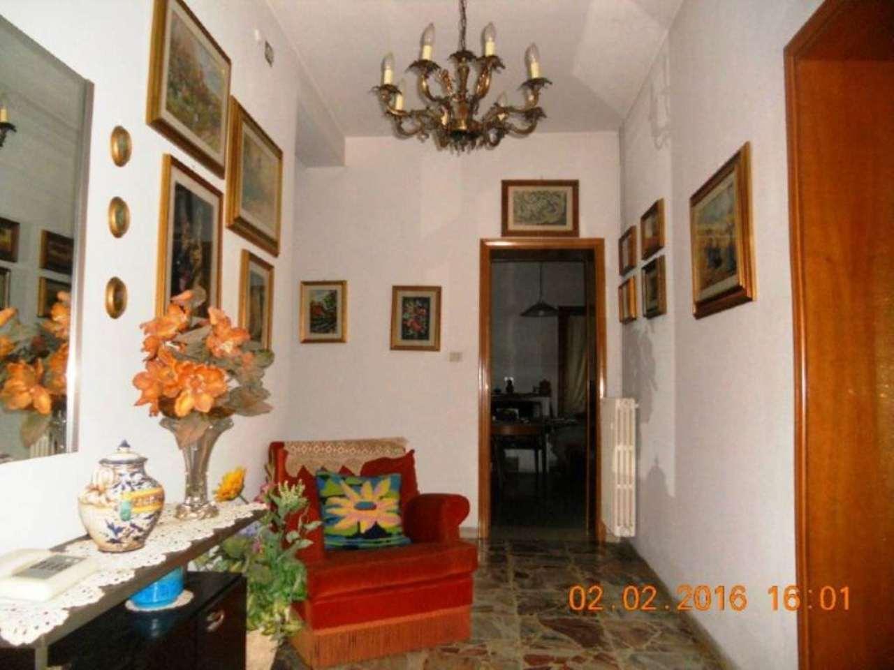 Palazzo / Stabile in vendita a Casciana Terme Lari, 9 locali, prezzo € 250.000 | CambioCasa.it