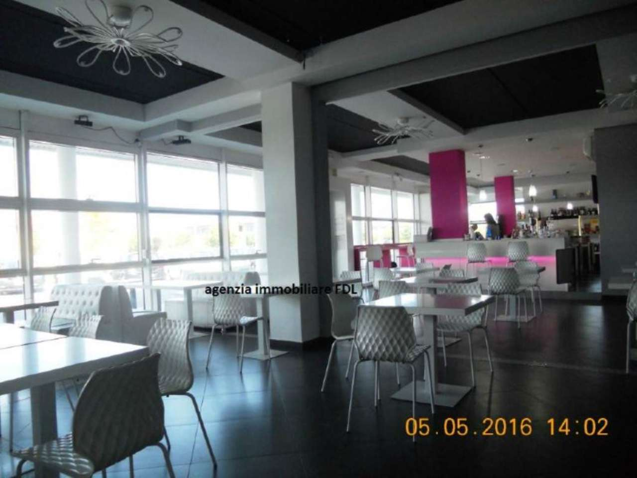 Bar in vendita a Ponsacco, 6 locali, prezzo € 300.000 | CambioCasa.it
