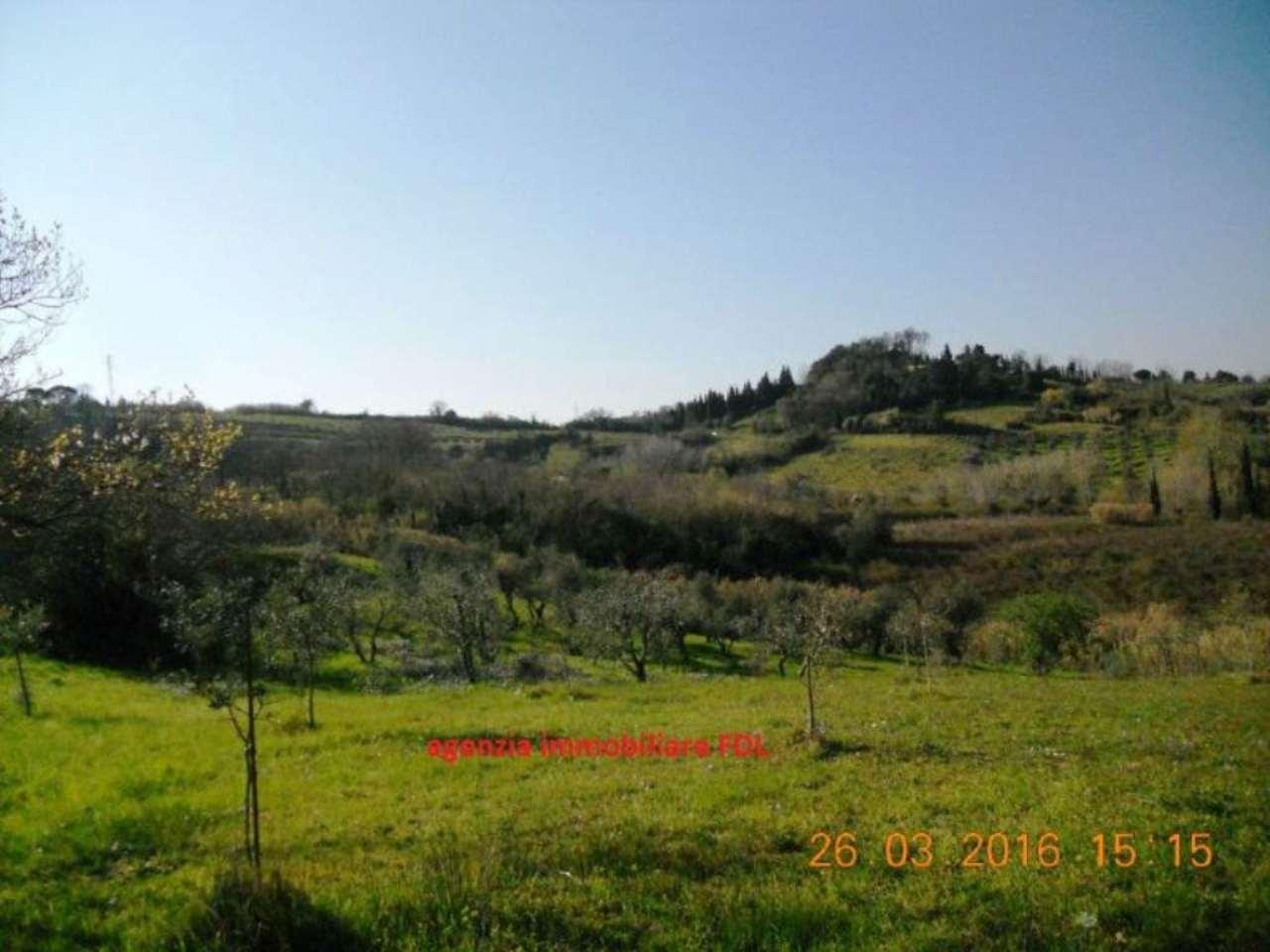 Terreno Edificabile Residenziale in vendita a Casciana Terme Lari, 9999 locali, Trattative riservate | CambioCasa.it