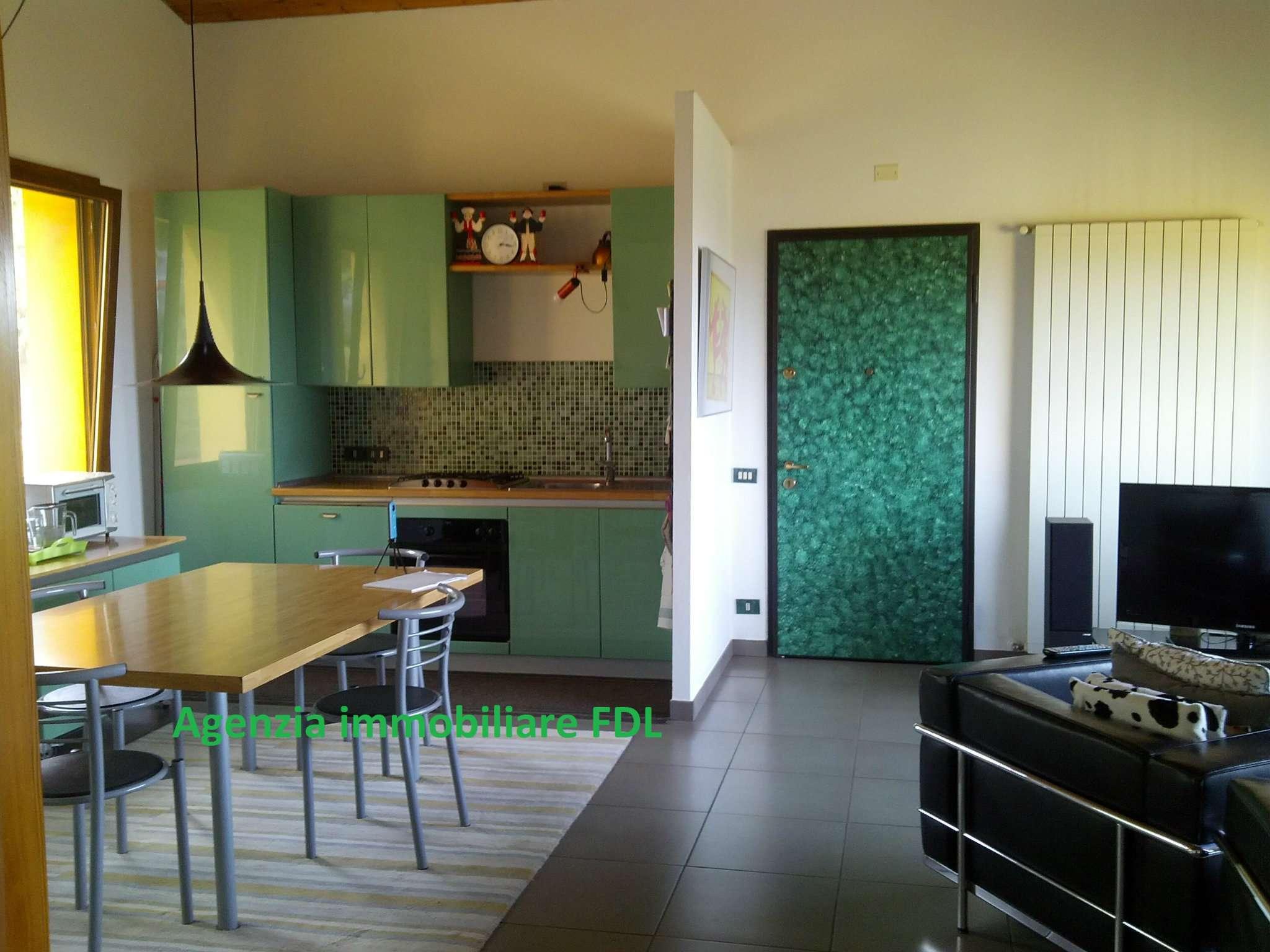 Soluzione Indipendente in vendita a Chianni, 6 locali, prezzo € 480.000 | CambioCasa.it