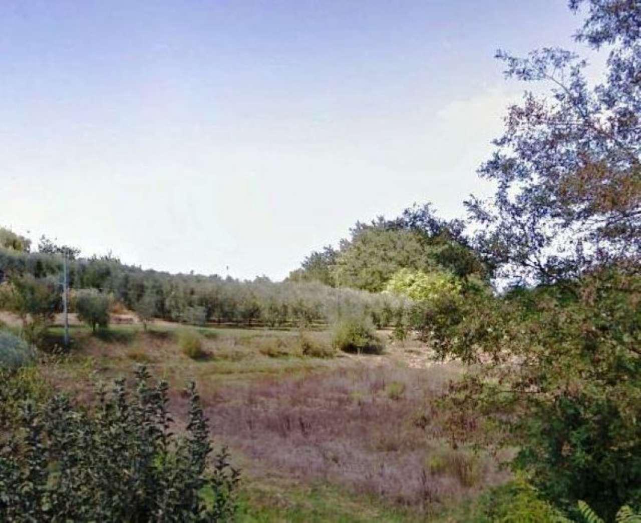 Terreno Edificabile Residenziale in vendita a San Miniato, 9999 locali, prezzo € 100.000 | Cambio Casa.it