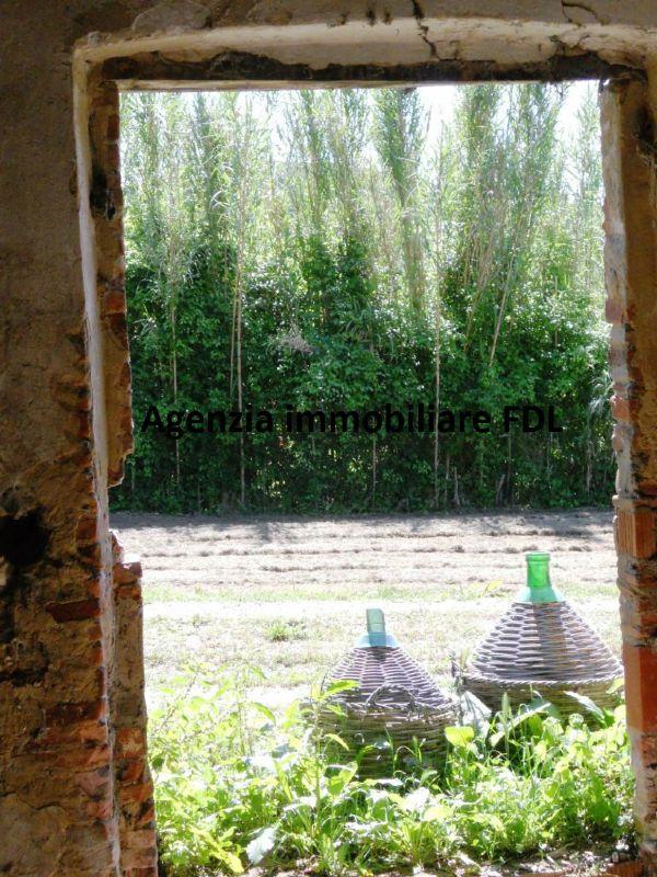 Palazzo / Stabile in vendita a Casciana Terme Lari, 5 locali, prezzo € 300.000 | CambioCasa.it