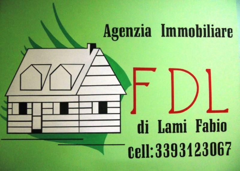 Terreno Edificabile Residenziale in vendita a Casciana Terme Lari, 9999 locali, prezzo € 150.000 | CambioCasa.it