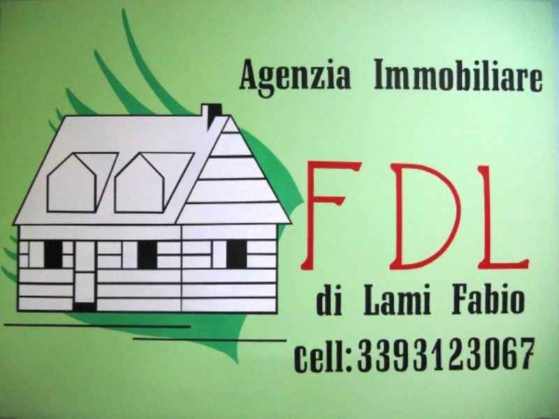 Terreno Edificabile Residenziale in vendita a Peccioli, 9999 locali, Trattative riservate | Cambio Casa.it
