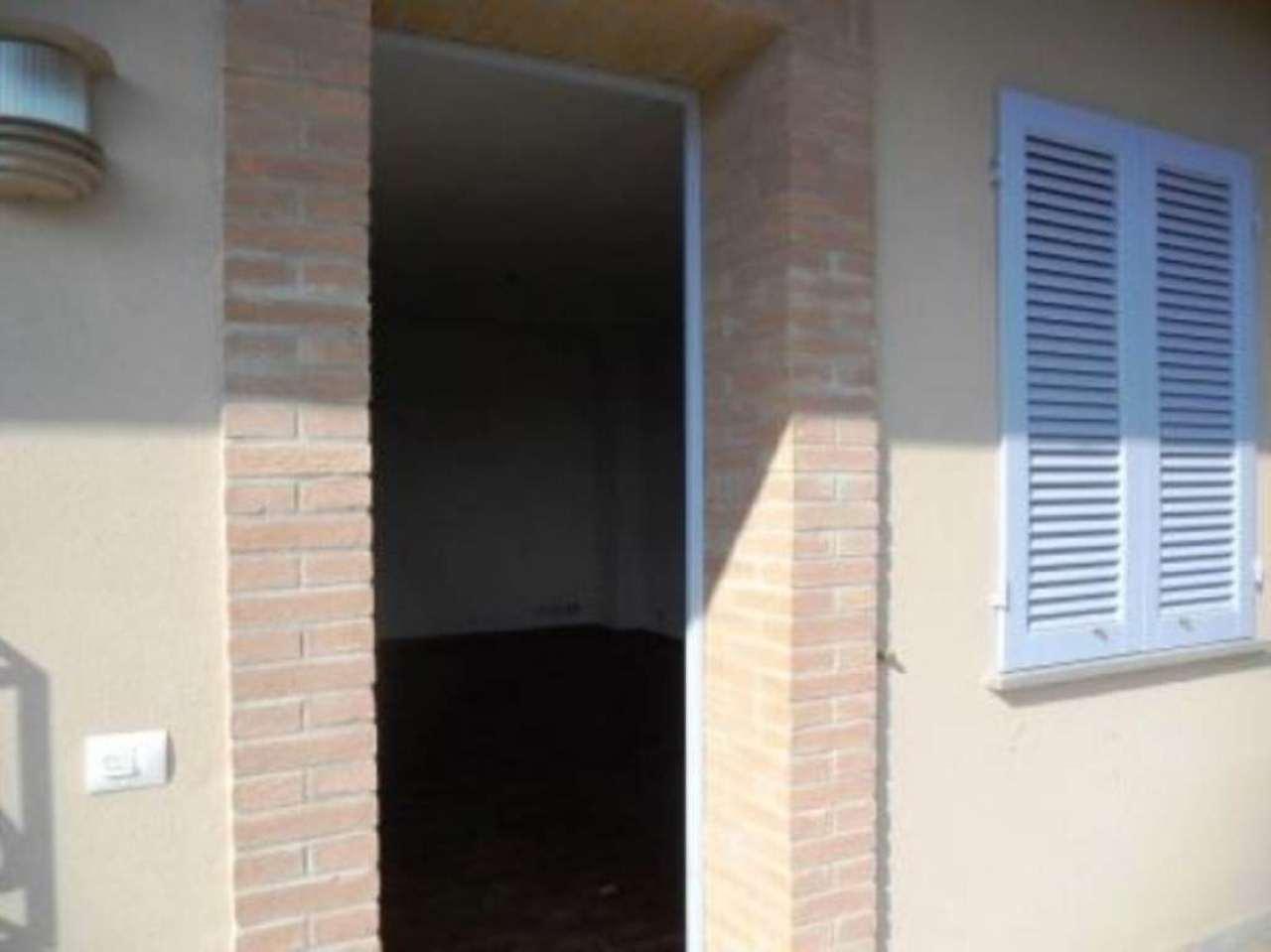 Appartamento in vendita a Terricciola, 6 locali, prezzo € 280.000 | Cambio Casa.it