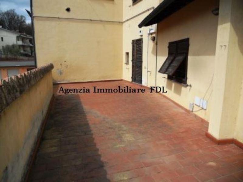 Ufficio / Studio in vendita a San Miniato, 4 locali, prezzo € 76.000 | CambioCasa.it
