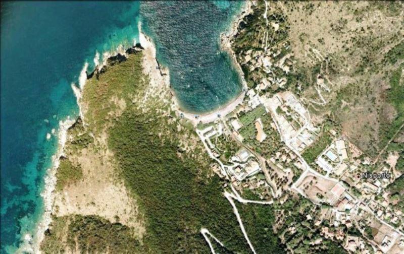 Appartamento in vendita a Rio nell'Elba, 4 locali, Trattative riservate | Cambio Casa.it