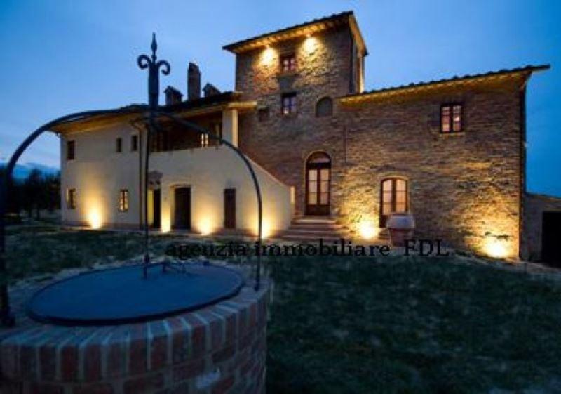 Attività / Licenza in affitto a San Miniato, 9999 locali, prezzo € 1.800 | Cambio Casa.it