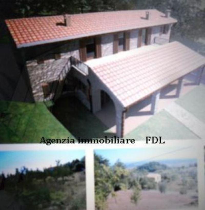 Terreno Edificabile Residenziale in vendita a Casciana Terme Lari, 9999 locali, prezzo € 180.000 | CambioCasa.it