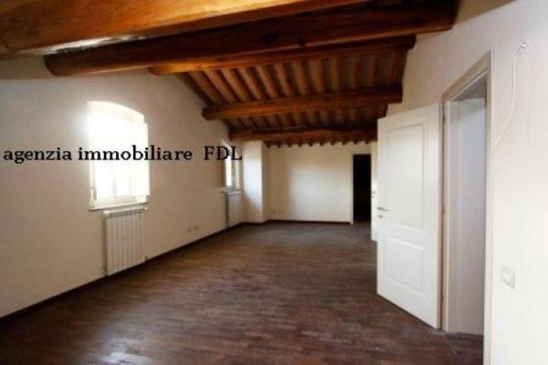 Attico / Mansarda in vendita a Casciana Terme Lari, 6 locali, prezzo € 280.000 | Cambio Casa.it