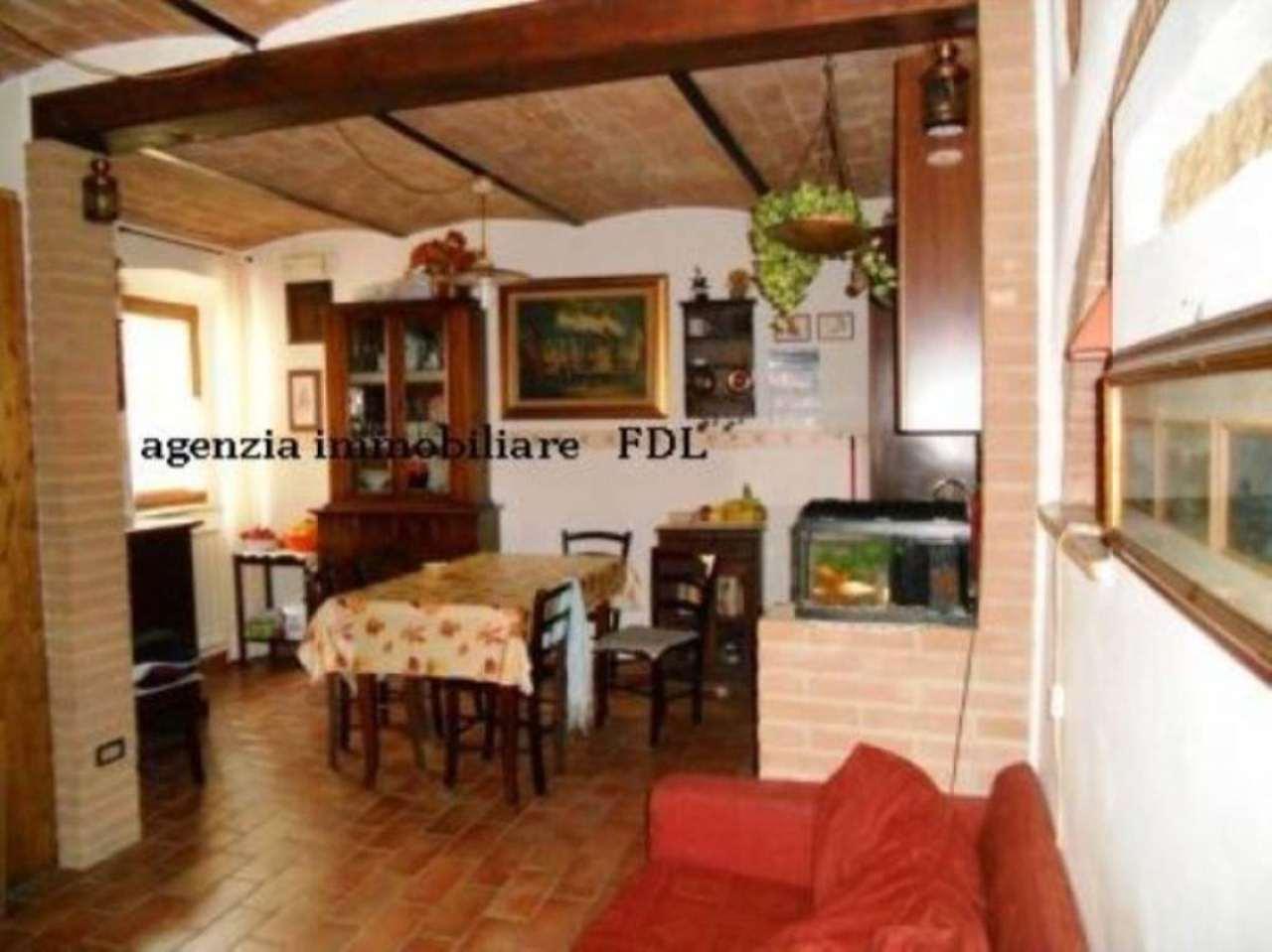 Palazzo / Stabile in vendita a Casciana Terme Lari, 5 locali, prezzo € 89.000 | CambioCasa.it