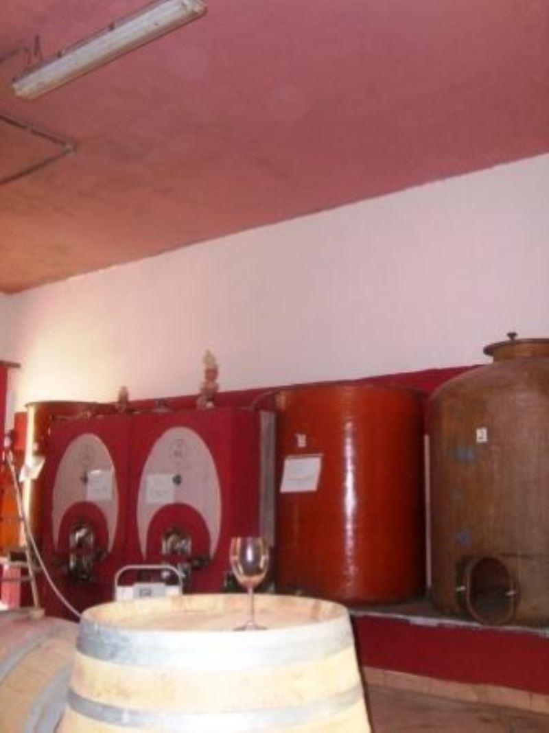 Rustico / Casale in vendita a Terricciola, 6 locali, prezzo € 950.000 | Cambio Casa.it