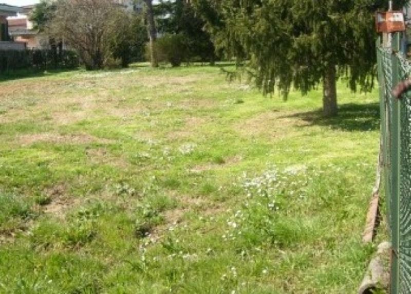 Terreno Edificabile Residenziale in vendita a San Miniato, 9999 locali, prezzo € 300.000 | Cambio Casa.it