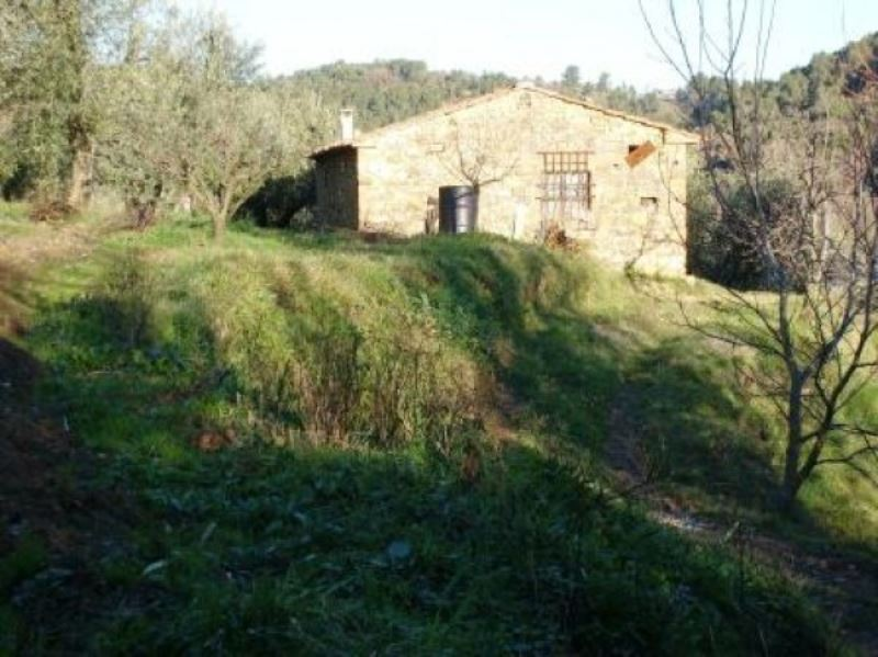 Terreno Agricolo in vendita a Casciana Terme Lari, 9999 locali, prezzo € 160.000 | Cambio Casa.it