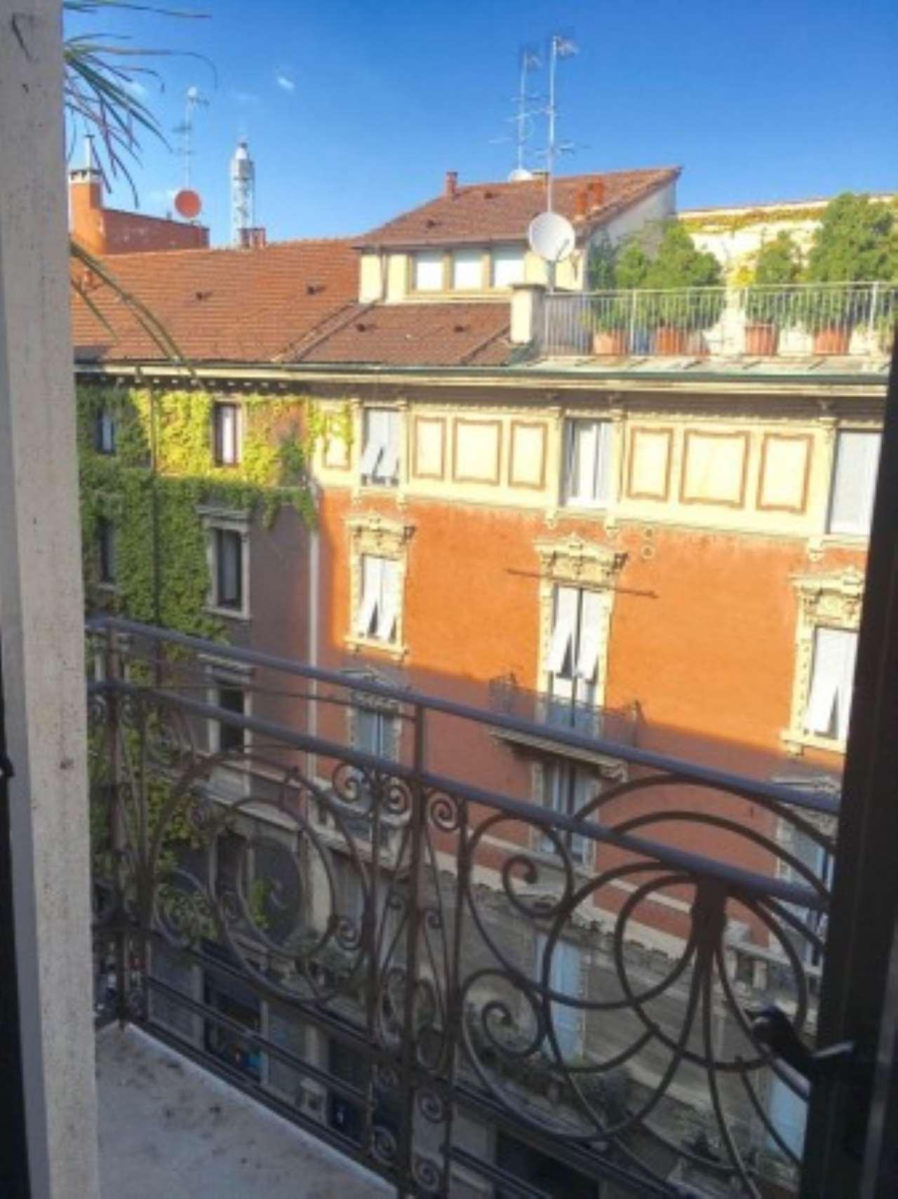 Appartamento in Vendita a Milano: 3 locali, 101 mq - Foto 6