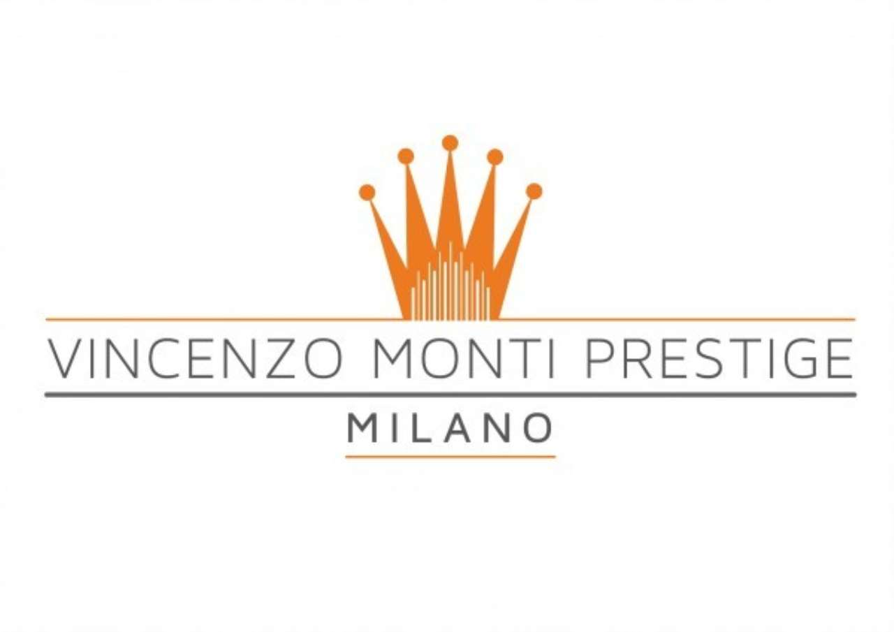 Foto 10 di Ufficio piazza Castello, Milano (zona Centro Storico)