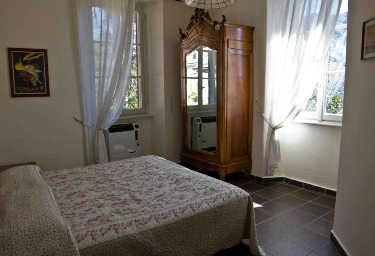 Foto 9 di Stabile - Palazzo Cernobbio
