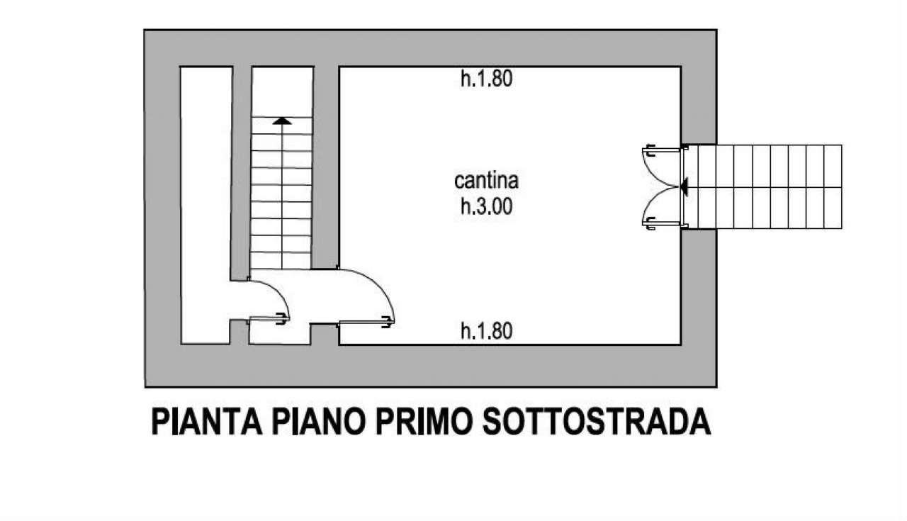 Foto 17 di Stabile - Palazzo Cernobbio