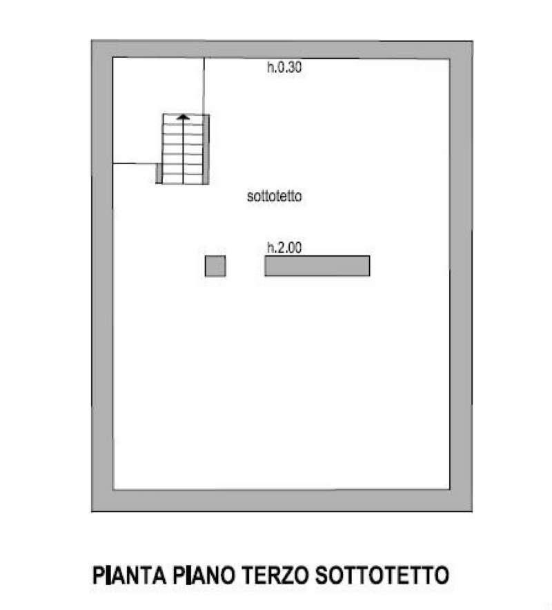 Foto 18 di Stabile - Palazzo Cernobbio