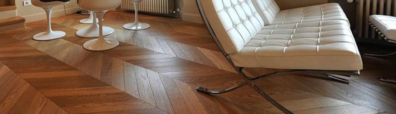 Appartamento di lusso in vendita a milano piazza sant for Case in vendita svizzera italiana