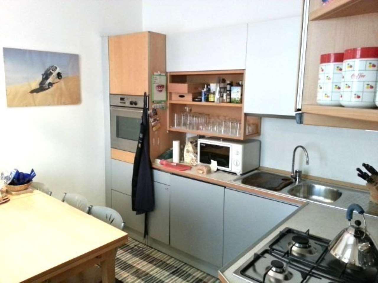 Appartamento in Vendita a Milano: 2 locali, 90 mq - Foto 5