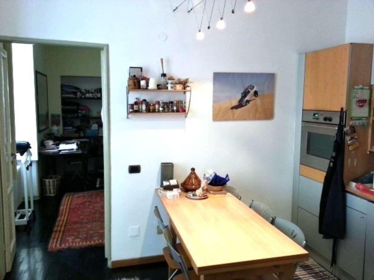 Appartamento in Vendita a Milano: 2 locali, 90 mq - Foto 6