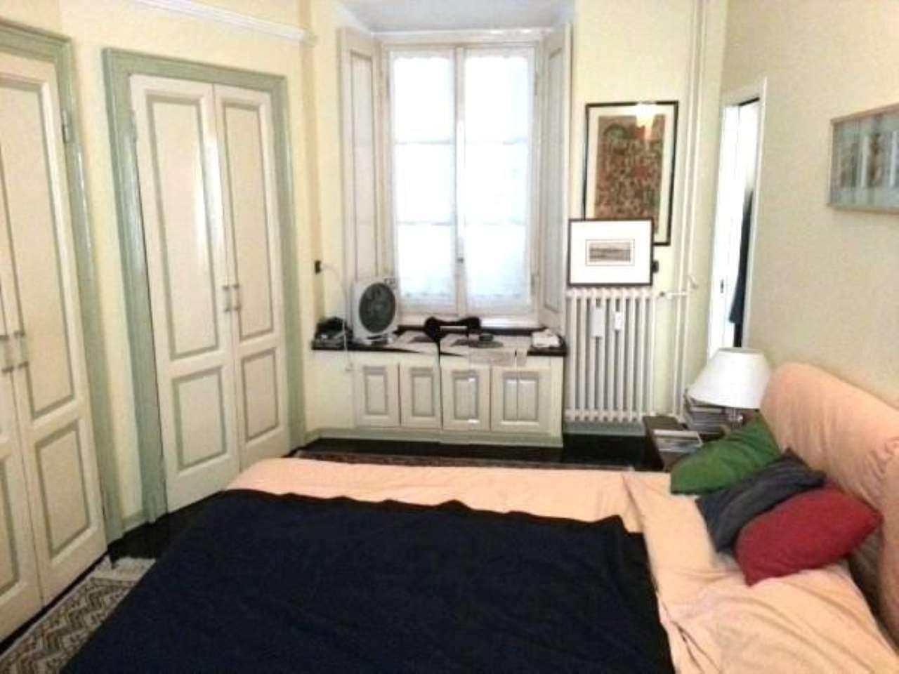 Appartamento in Vendita a Milano: 2 locali, 90 mq - Foto 7