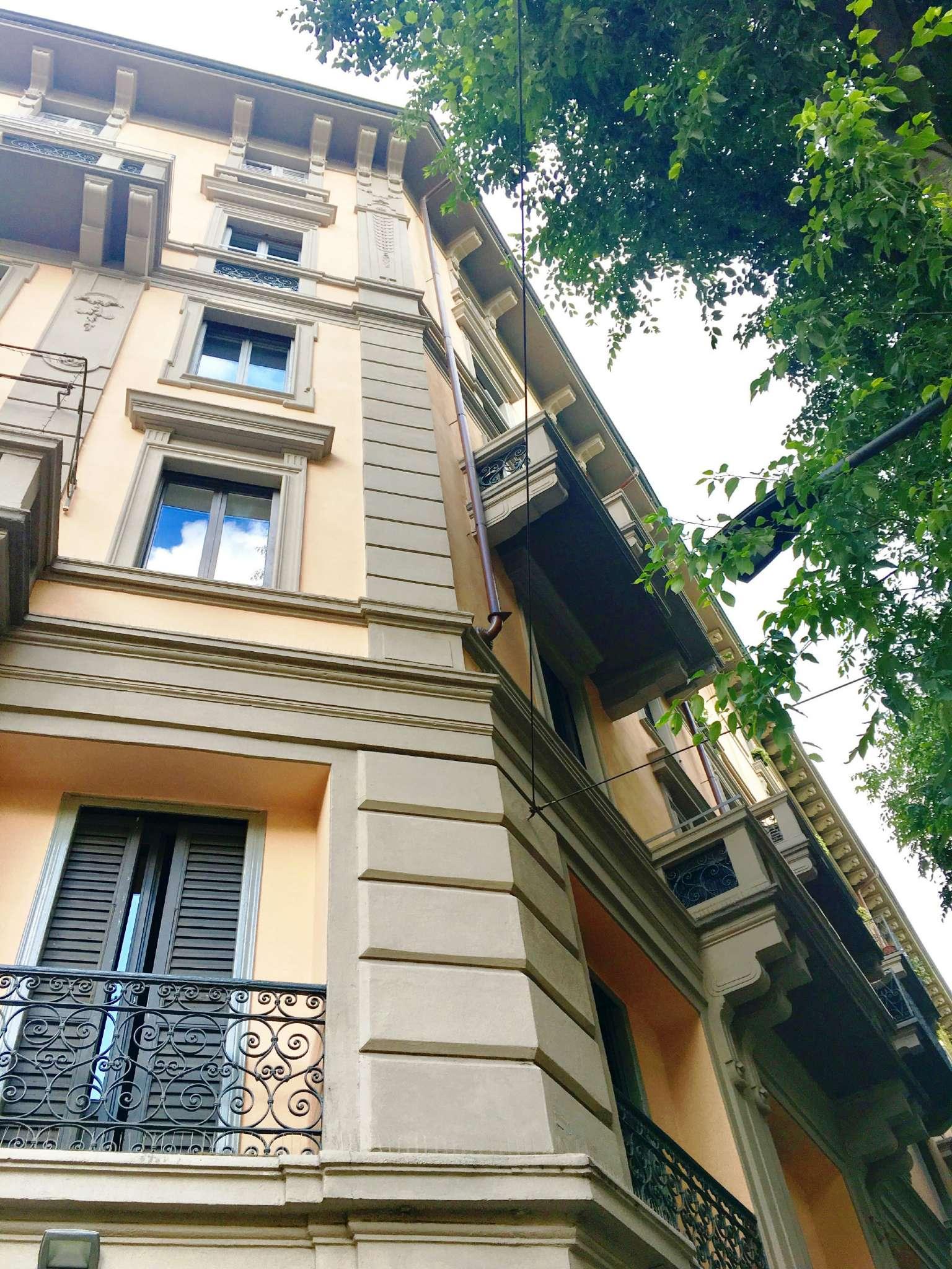 Appartamento in Vendita a Milano: 3 locali, 75 mq - Foto 1