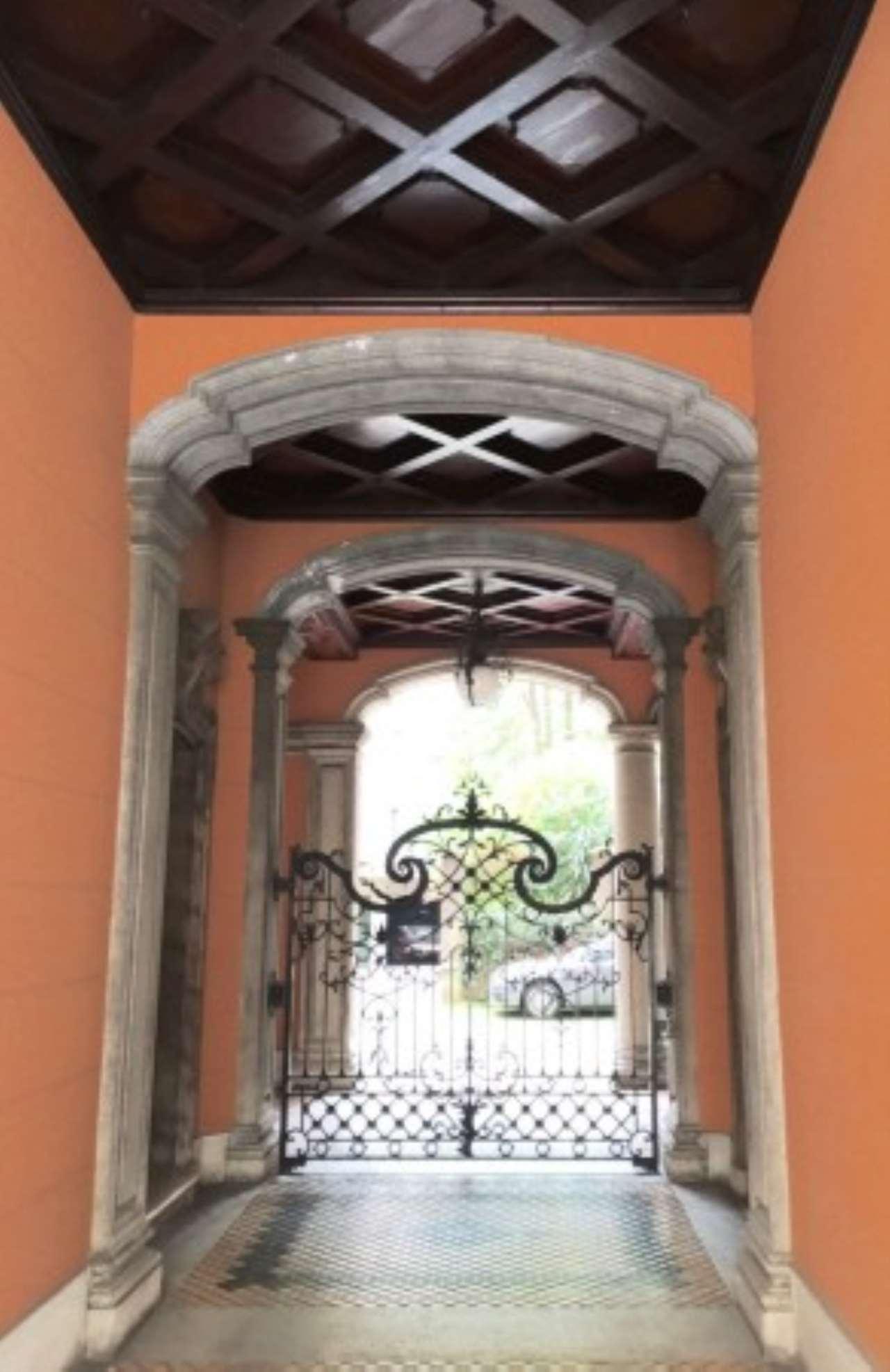Appartamento in Vendita a Milano: 5 locali, 190 mq - Foto 4