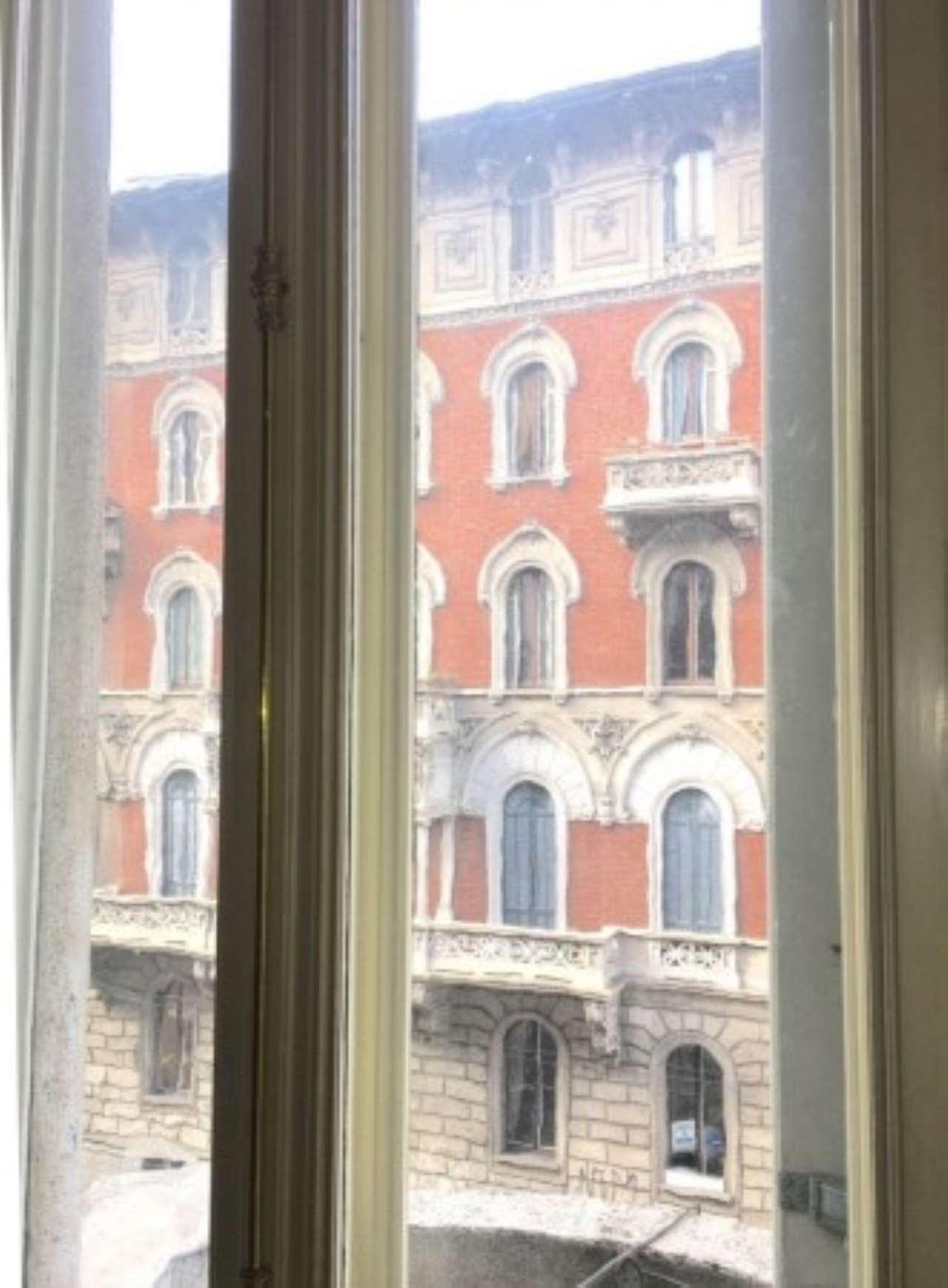 Appartamento in Vendita a Milano: 5 locali, 190 mq - Foto 9