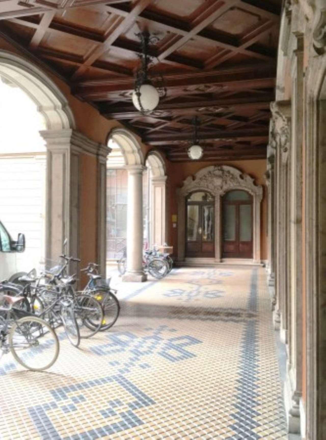 Appartamento in Vendita a Milano: 5 locali, 190 mq - Foto 3