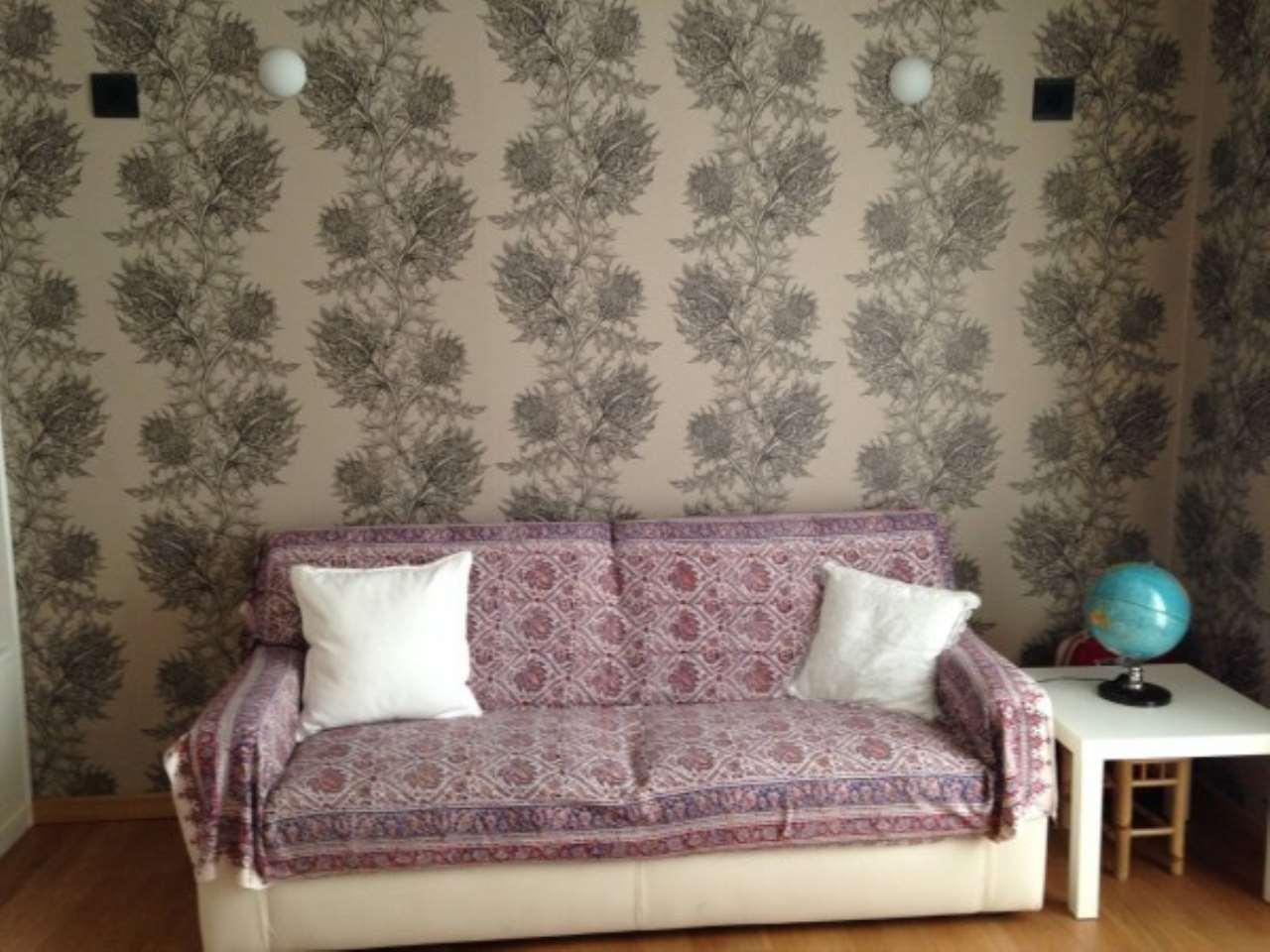Appartamento in Vendita a Milano: 3 locali, 140 mq - Foto 2