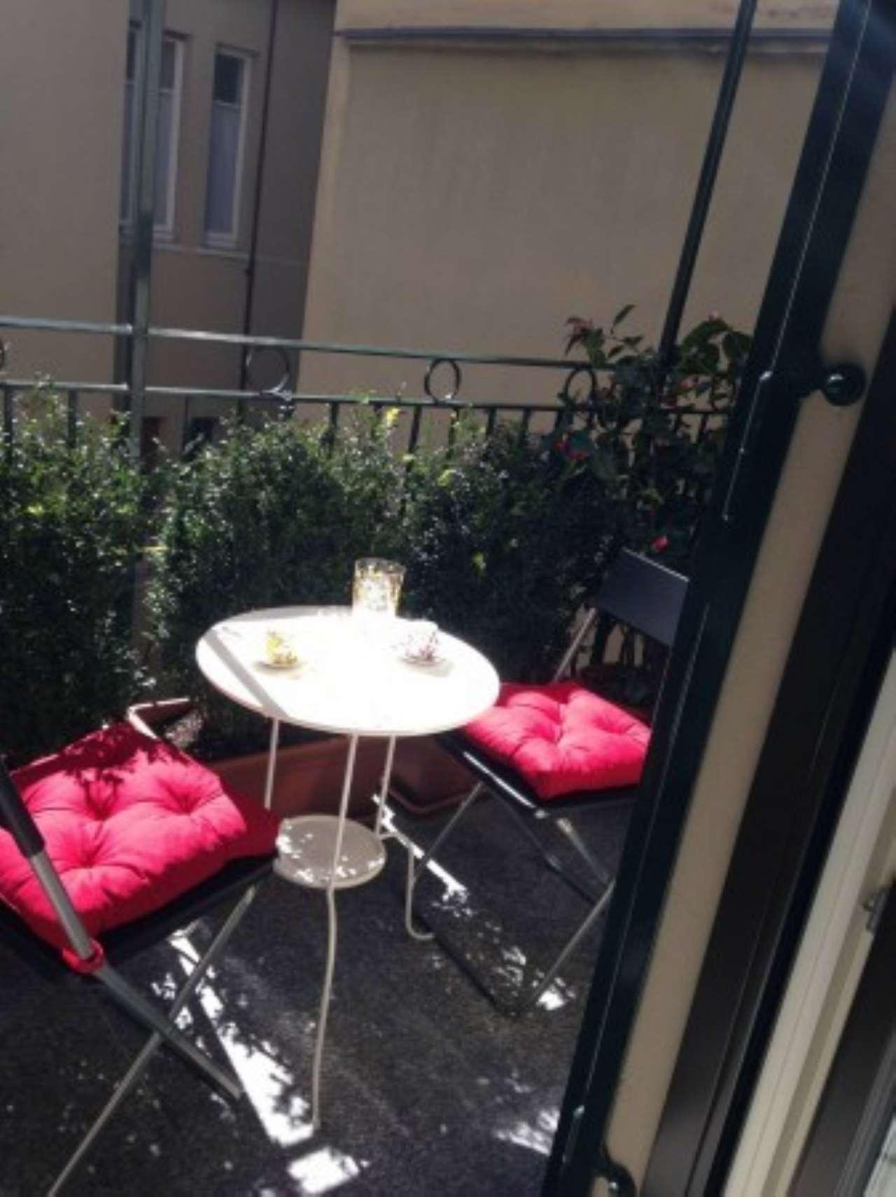 Appartamento in Vendita a Milano: 3 locali, 140 mq - Foto 3