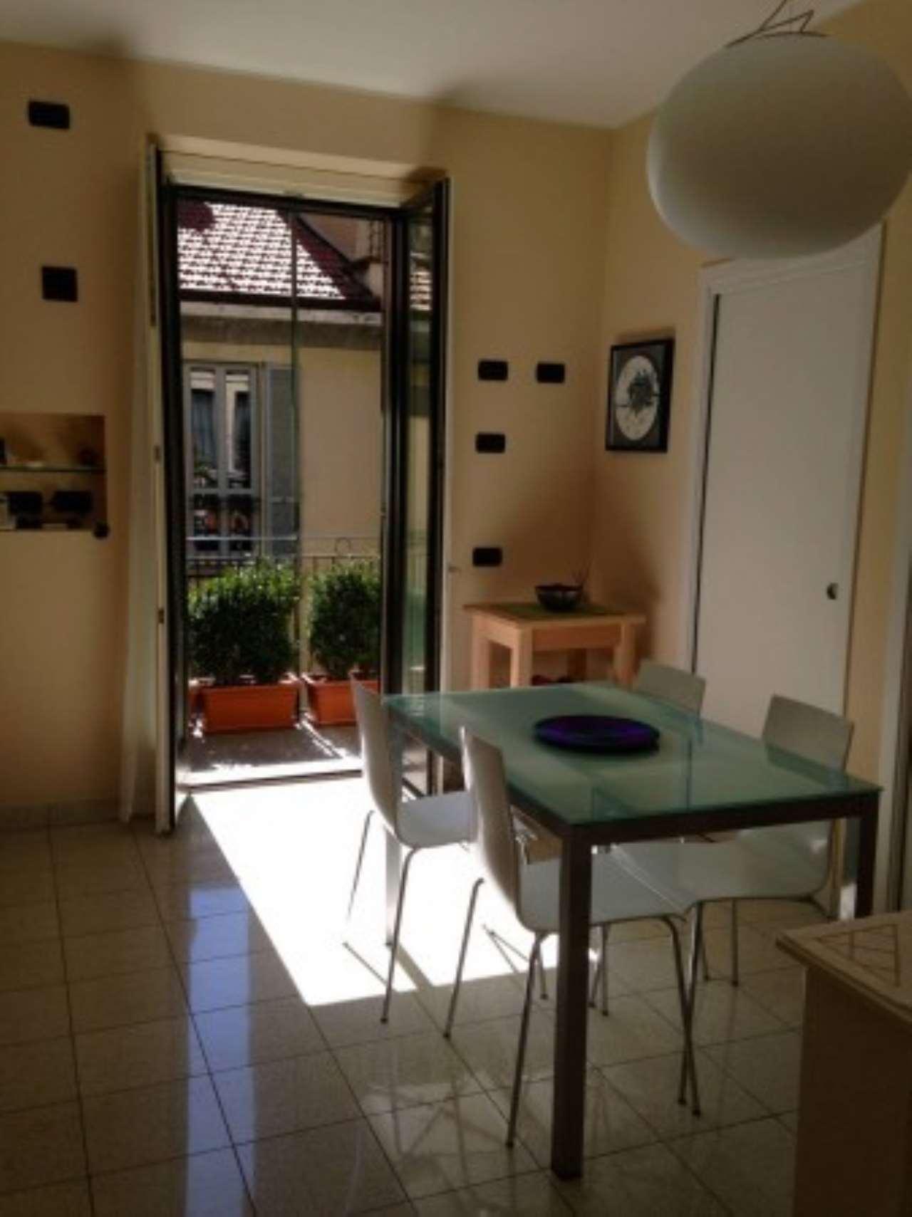 Appartamento in Vendita a Milano: 3 locali, 140 mq - Foto 4
