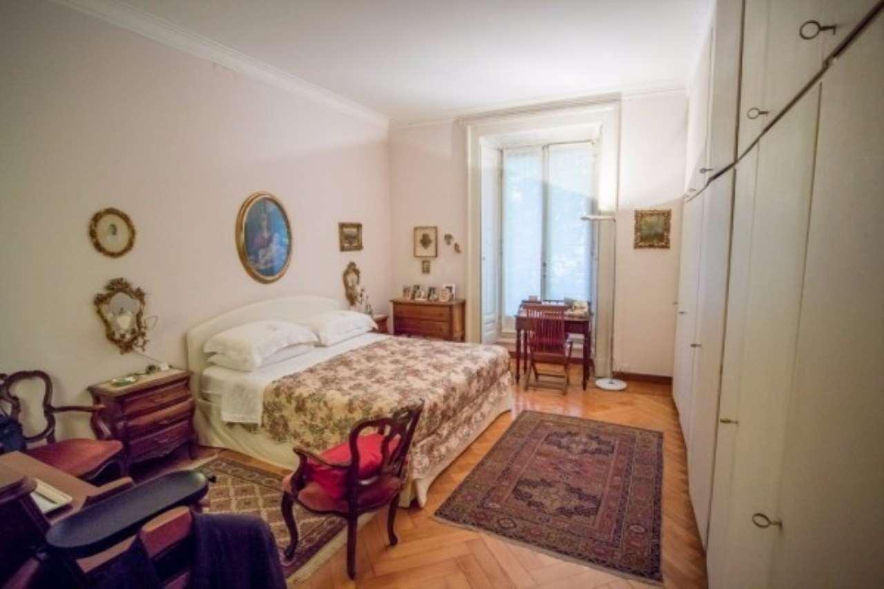 Appartamento in Vendita a Milano: 5 locali, 190 mq - Foto 7