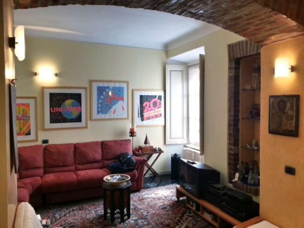 Appartamento in Vendita a Milano: 2 locali, 90 mq - Foto 1