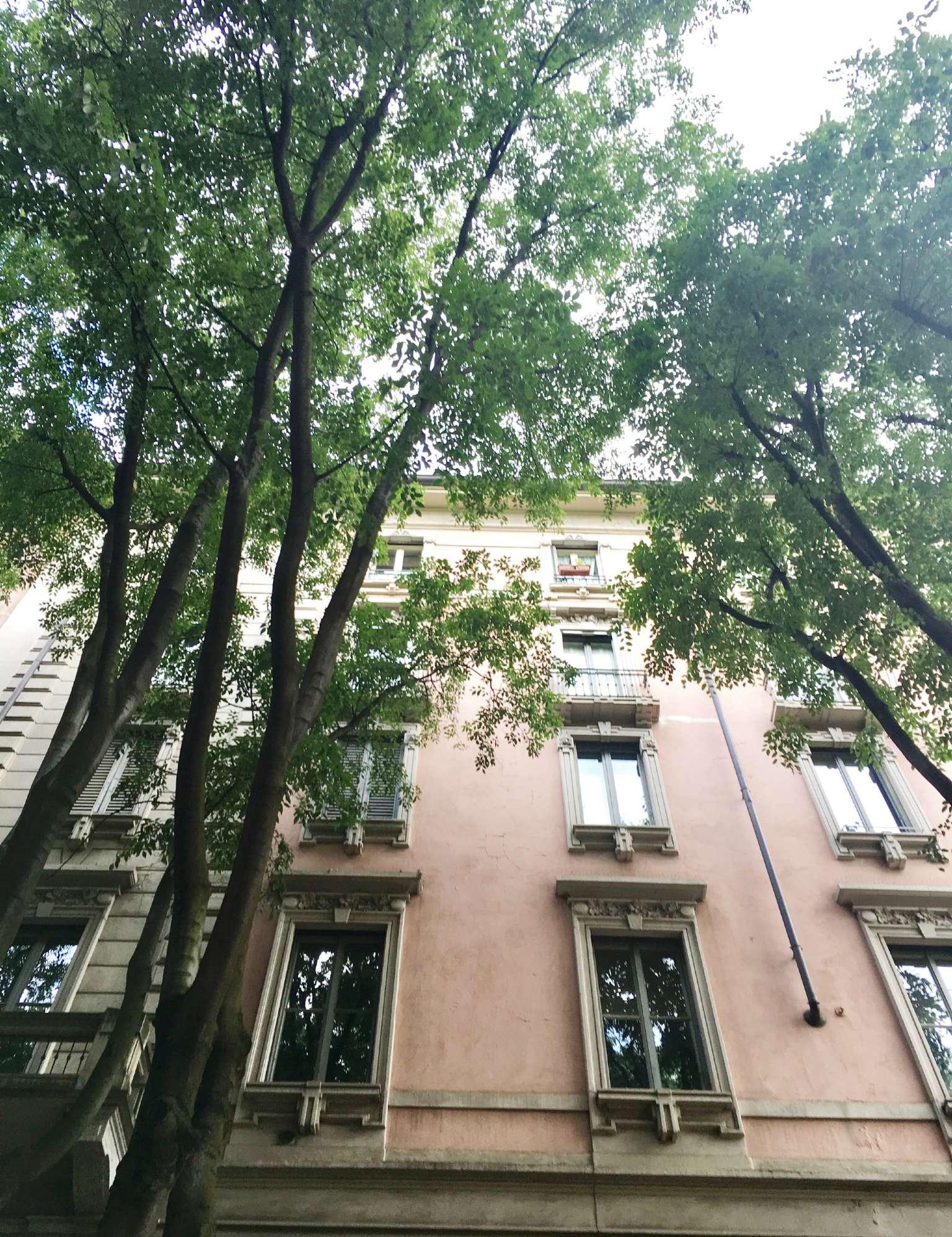Appartamento in Vendita a Milano: 4 locali, 135 mq - Foto 9