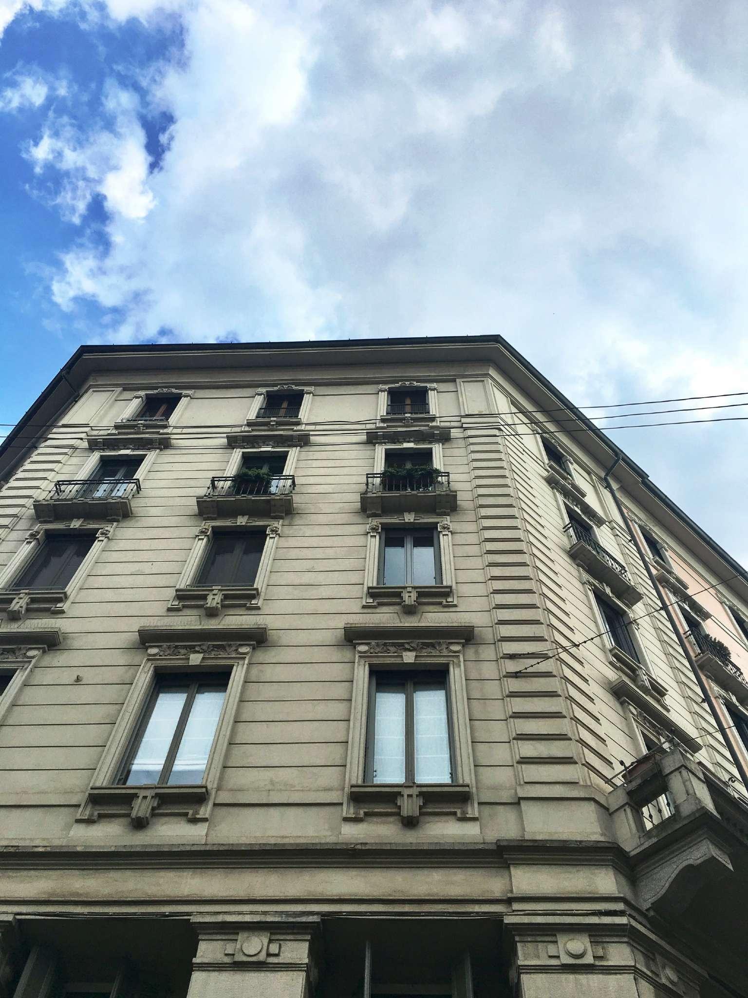Appartamento in Vendita a Milano: 4 locali, 135 mq - Foto 8