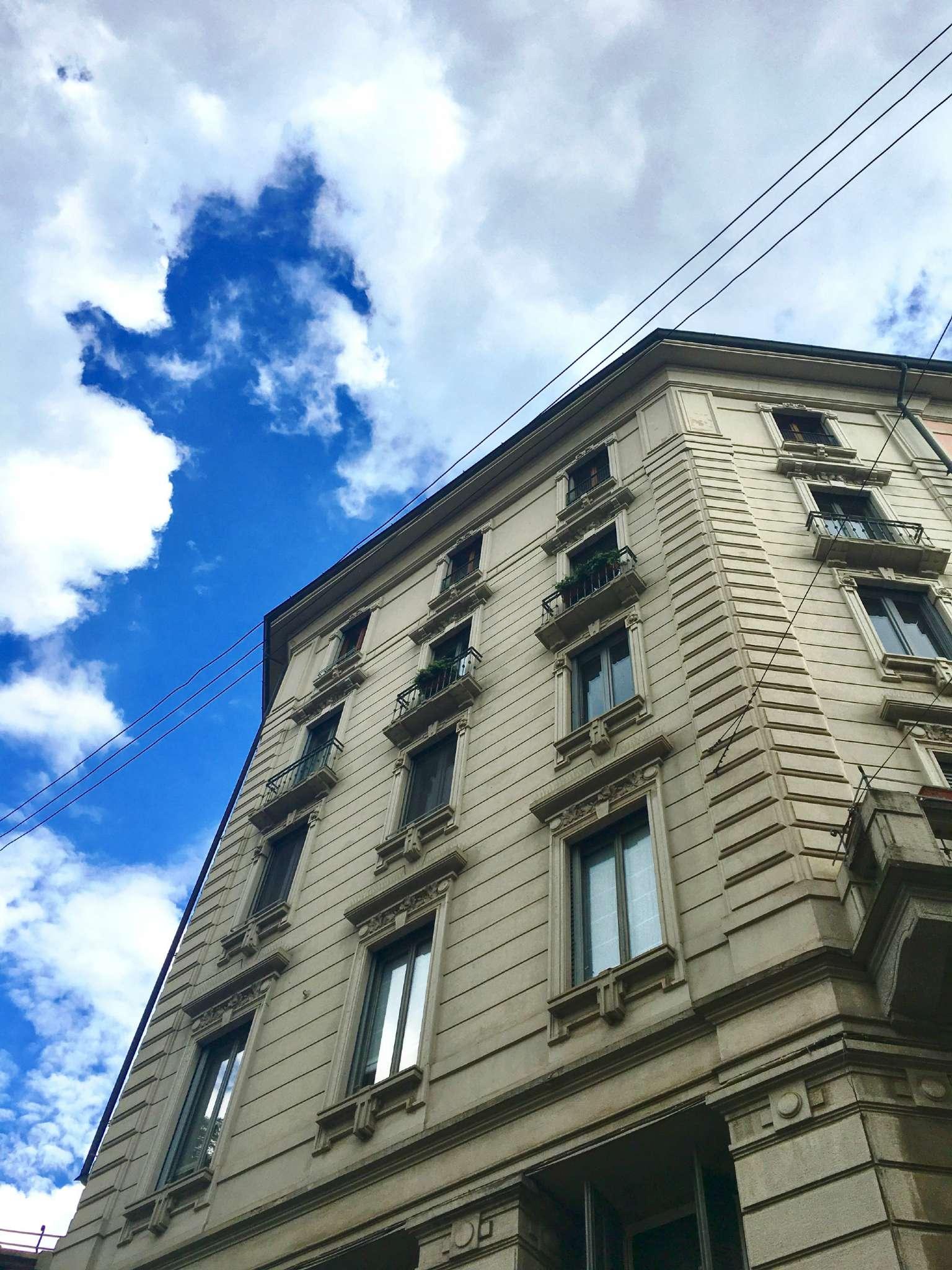 Appartamento in Vendita a Milano: 4 locali, 135 mq - Foto 2