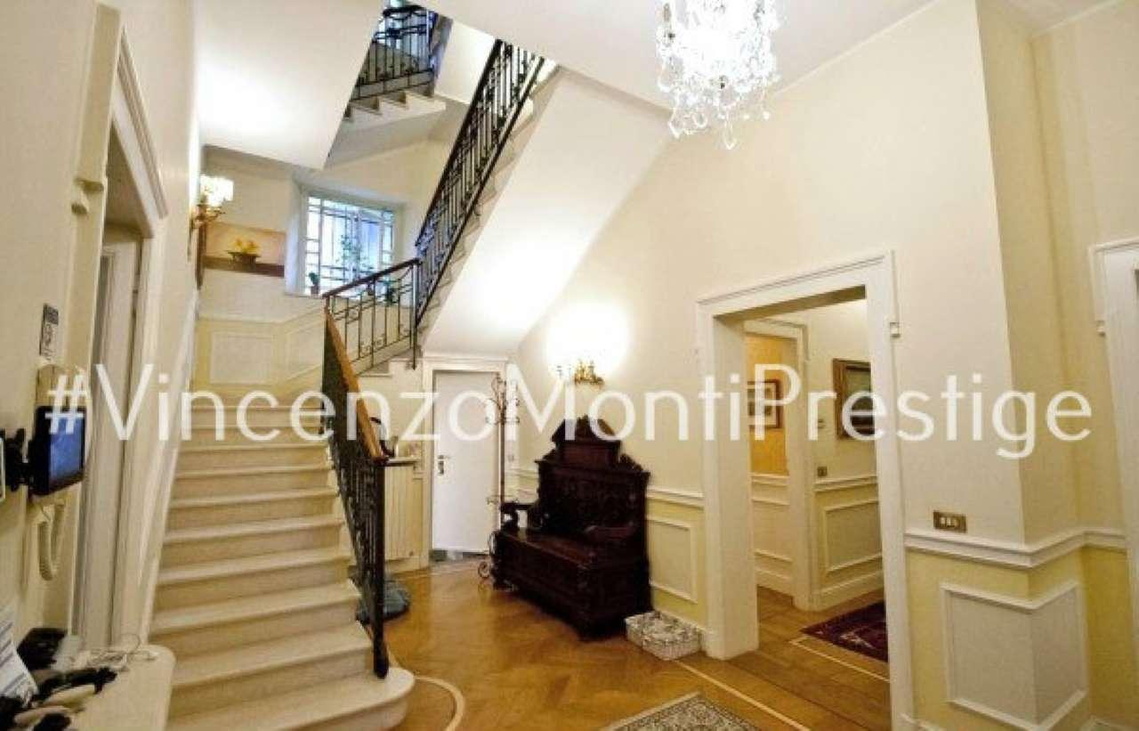Villa in Vendita a Milano: 5 locali, 500 mq - Foto 5