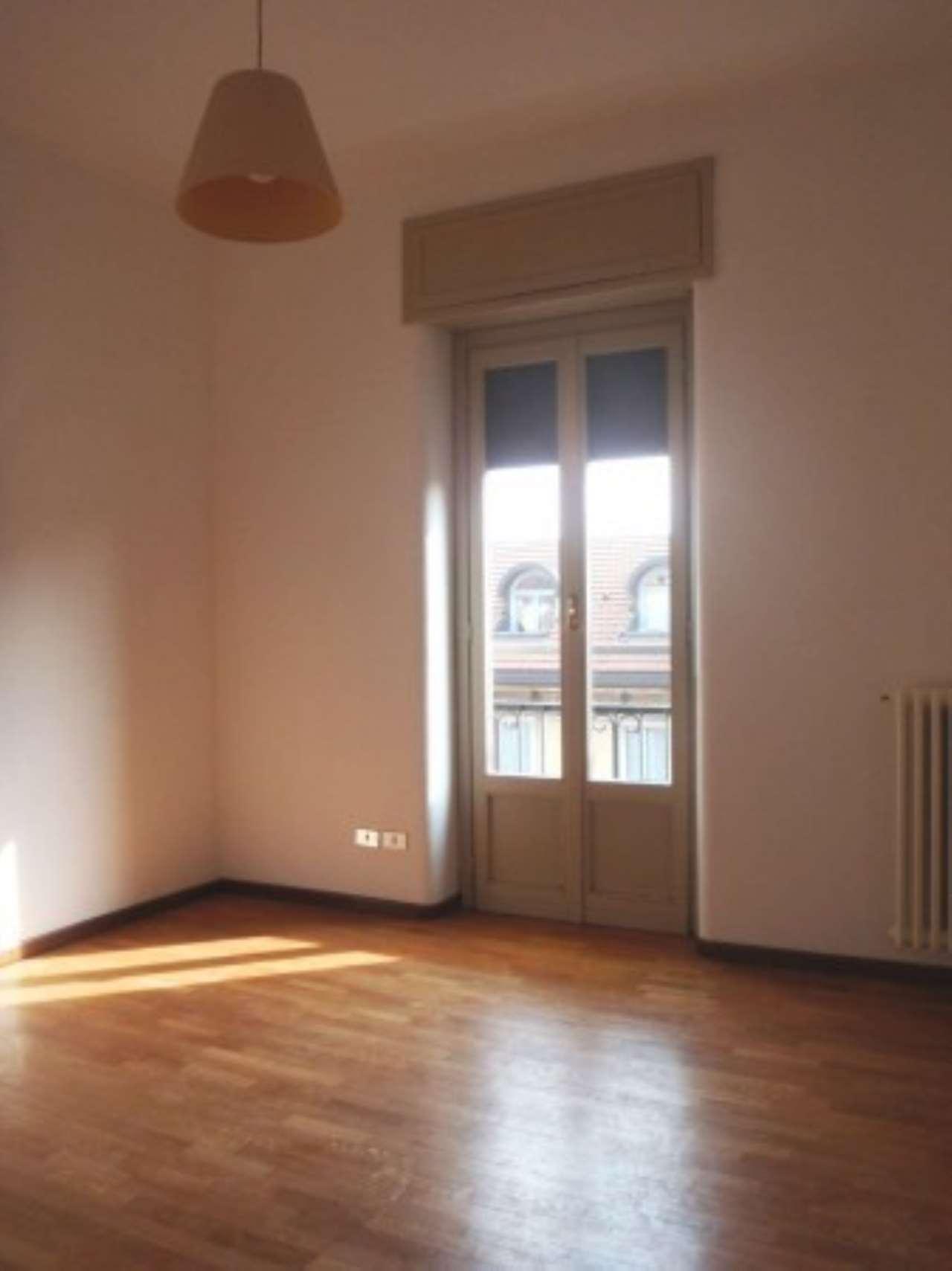 Milano Milano Affitto APPARTAMENTO >> cerca appartamenti vendita